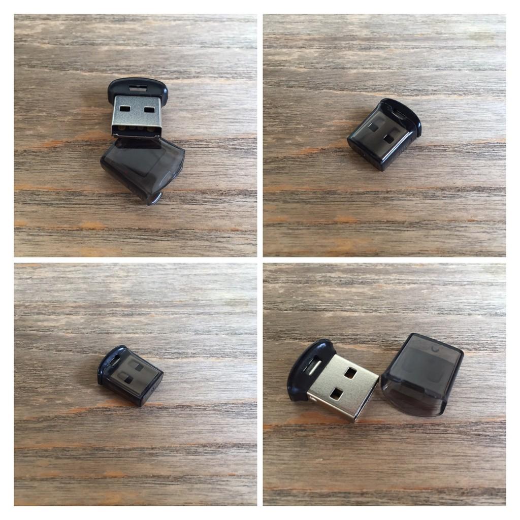 【USB 2 0 隨身碟】16GB 32G 64GB 隨身碟讀寫20 10 MB s
