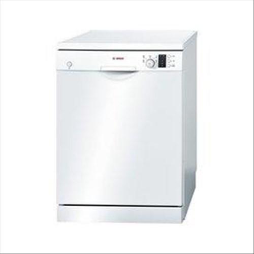 德國BOSCH博世 SMS53E12TC洗碗機