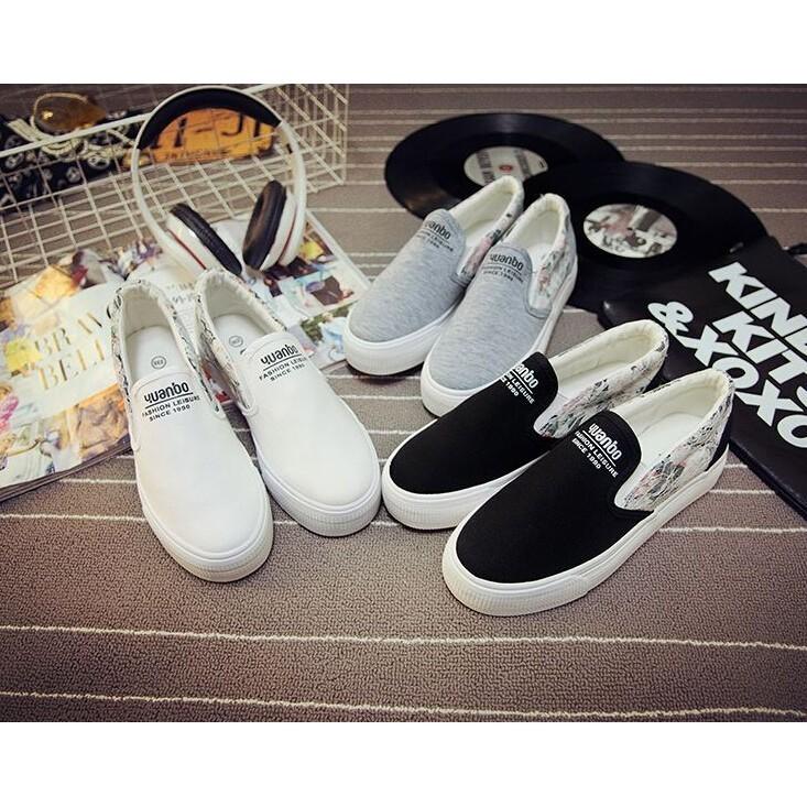 A47   原宿女咖衣櫃平底鞋帆布鞋網球鞋英倫鞋旅遊鞋跑步鞋小白鞋低跟鞋休閒鞋板鞋高跟鞋單