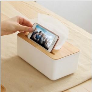 紙巾盒紙巾抽抽取式紙巾收納盒餐廳客廳抽紙盒