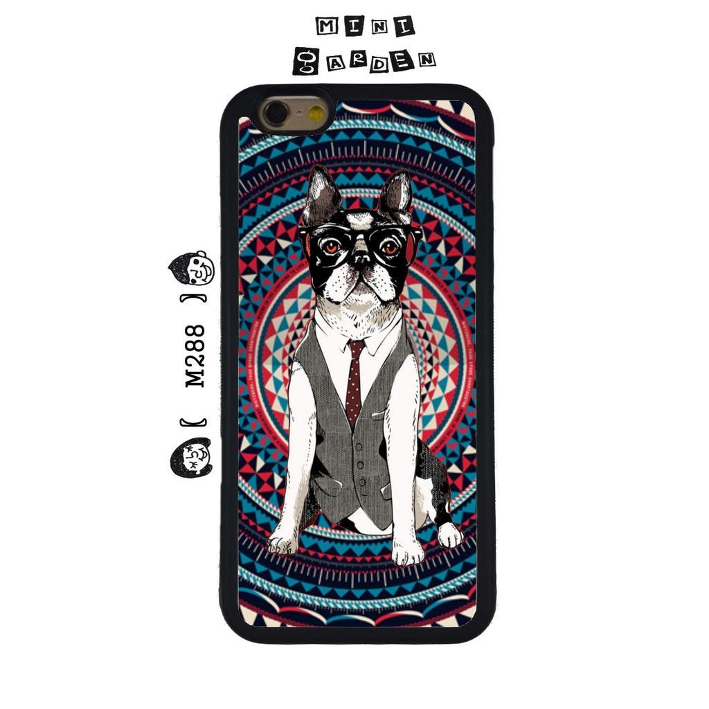 ~MiniGarden ~~編號M288 ~ 殼Iphone7 6S 三星Sony HTC