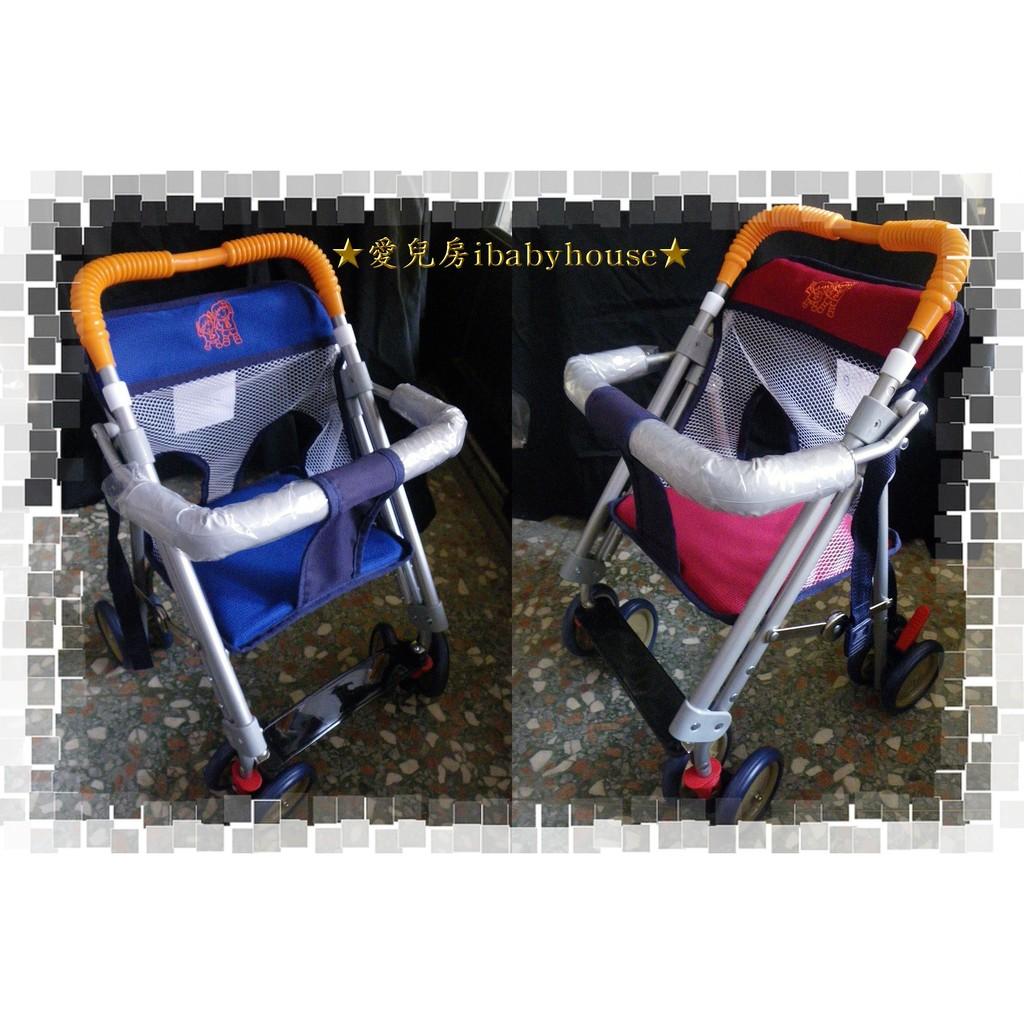 款可推式嬰幼兒機車座椅機車座椅輕便推車簡易推車可推式機車座椅