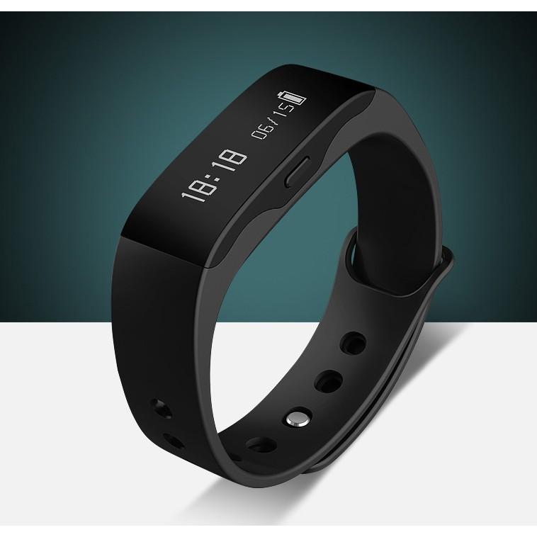智能 手錶手環男學生多 戶外跑步計步LED 女生電子錶