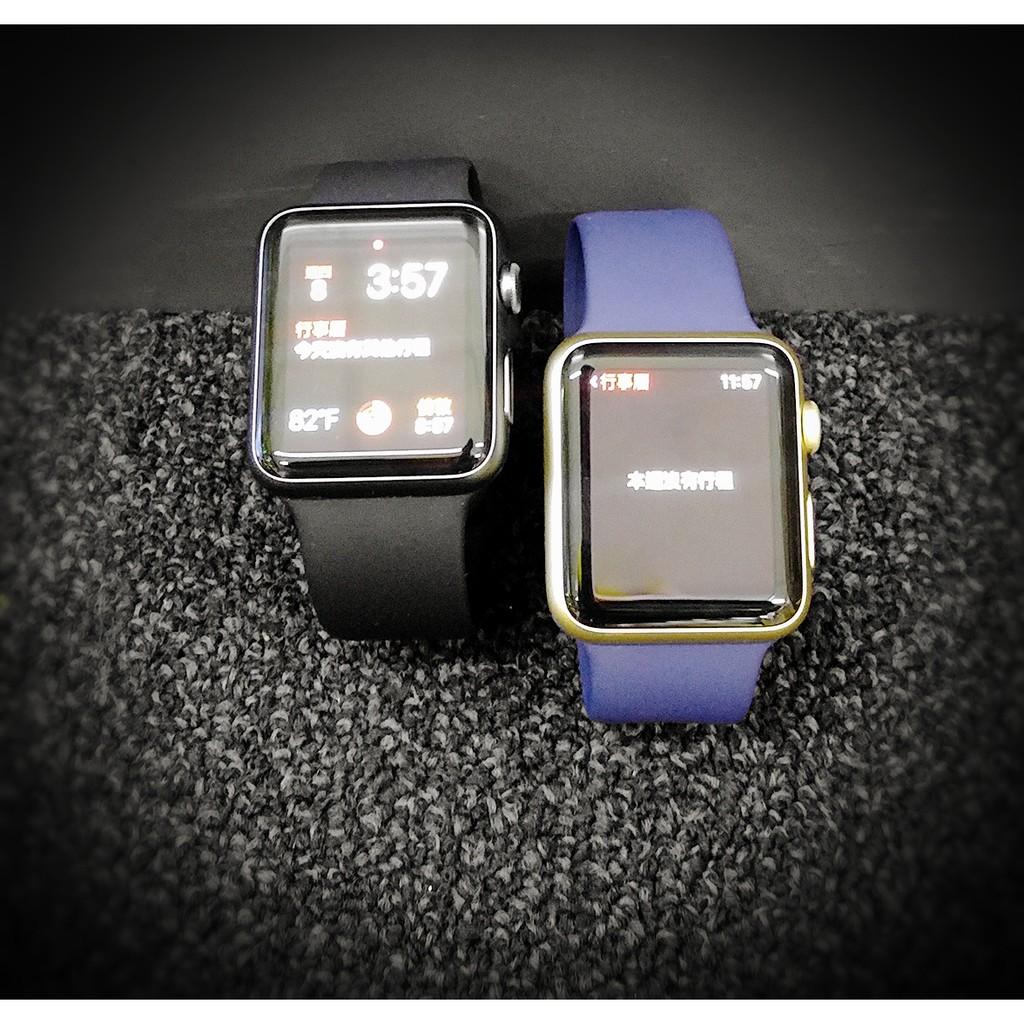 ~42mm ~Apple Watch Series 1 可面交