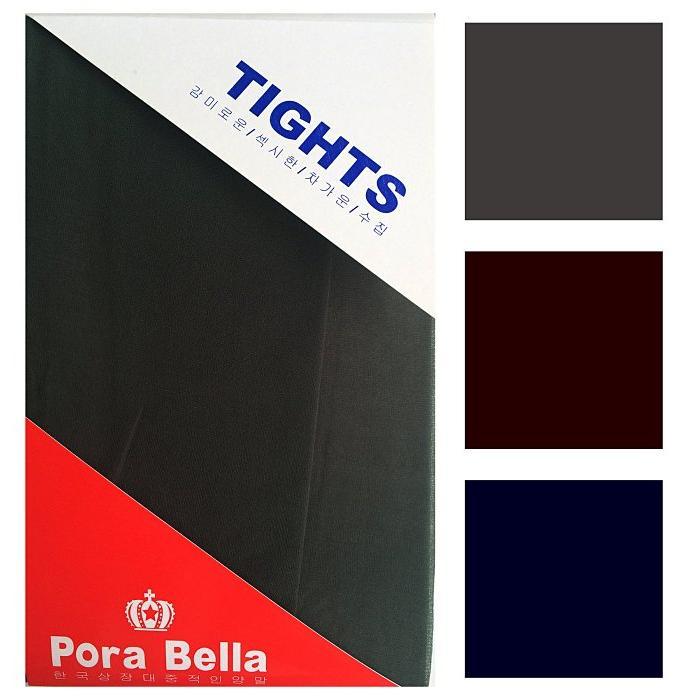 ~PK 漂亮~A11086 深灰色、咖啡色、深藍藏青色性感透膚絲褲襪耐穿3 雙330 元P