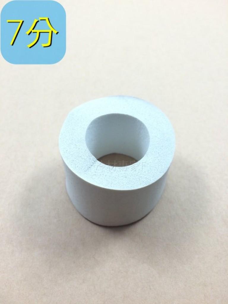 ~冷氣保溫管~7 分3 8 白色銅管鐵管 被覆保溫材汽車冷氣冷氣冷凍空調