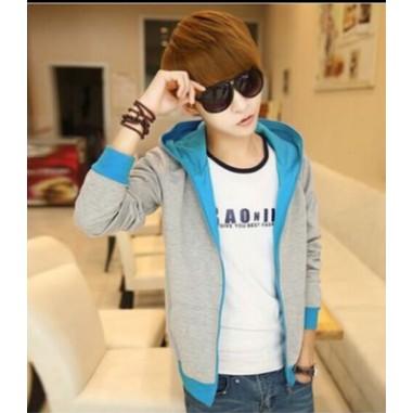 卡美拉衣櫃 初中學生青少年男裝14 15 16 17 13 歲男孩 裝外套夾克棒球服薄12