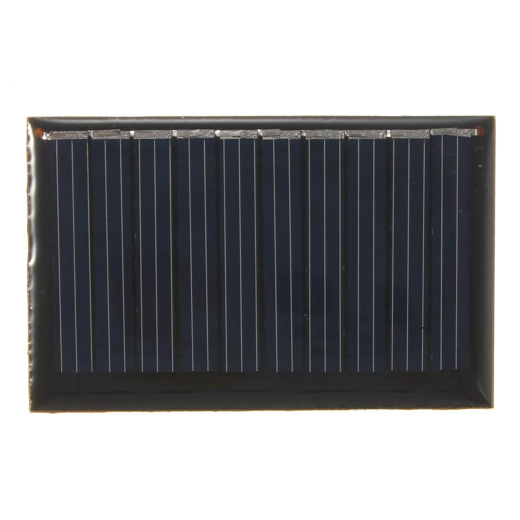 太陽能電池板DIY 電池電話家庭照明
