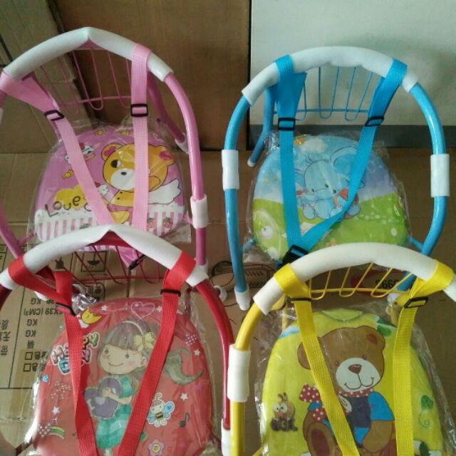 幼兒餐椅(有附白色餐盤)/嬰兒椅/餐桌( )!