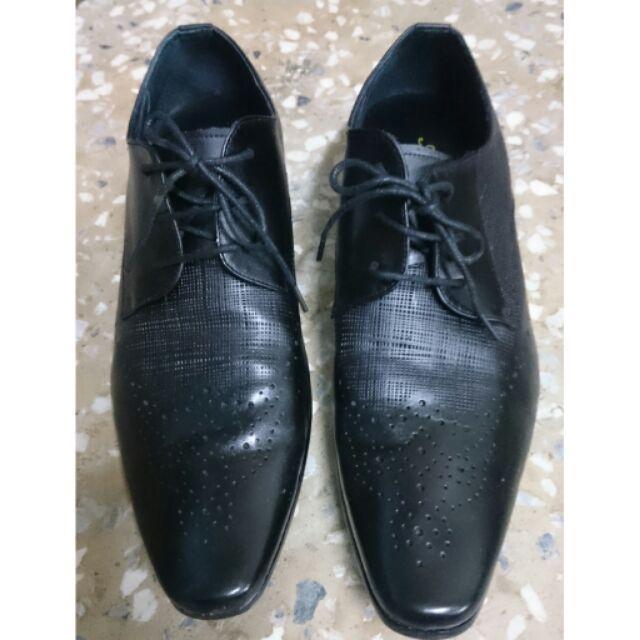含運價~皮鞋牛津鞋懶人鞋