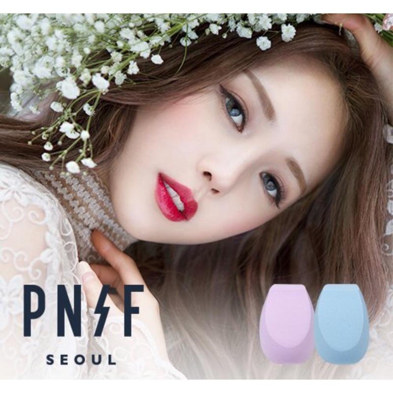 ~ ~MYCHiNG CrisKorea ~韓國 ~PONY EFFECT 彩妝海綿