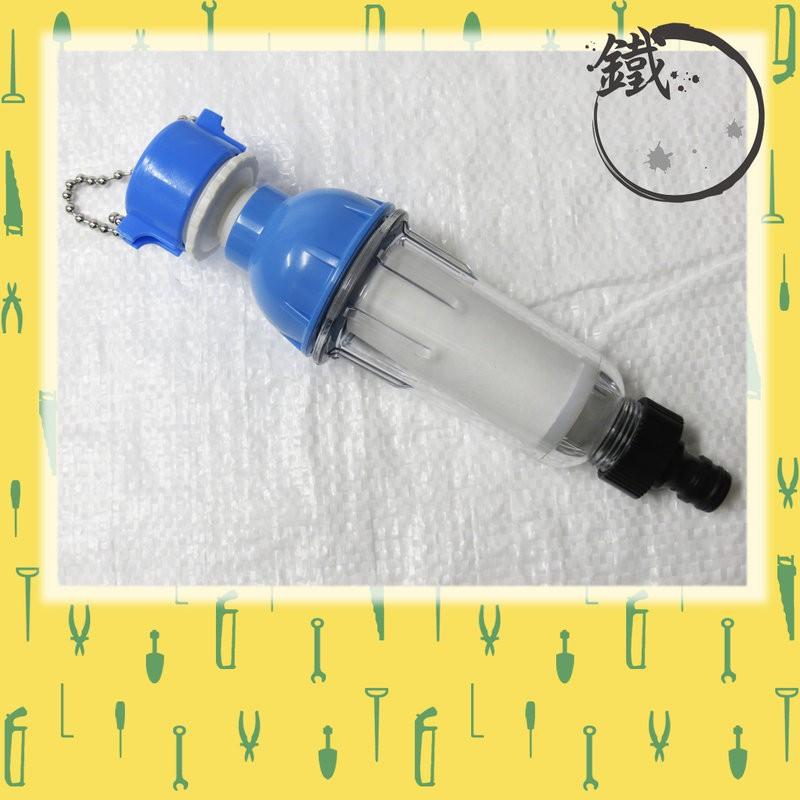 ~小鐵 ~ Periya 高壓清洗機進水過濾器濾心~k2 21 AJP 1600 可參考