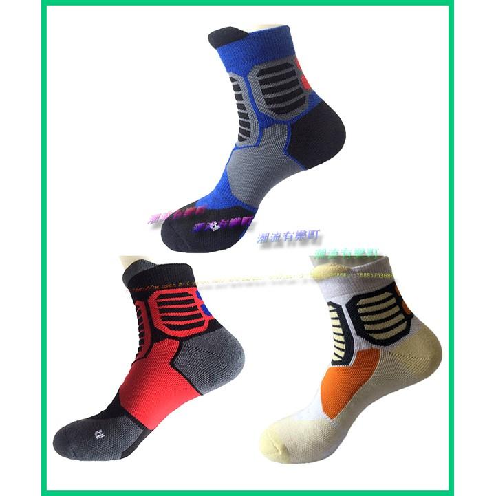 高 精英2 0 短襪籃球襪襪子非NIKE ELITE VERSATILITY MID CR