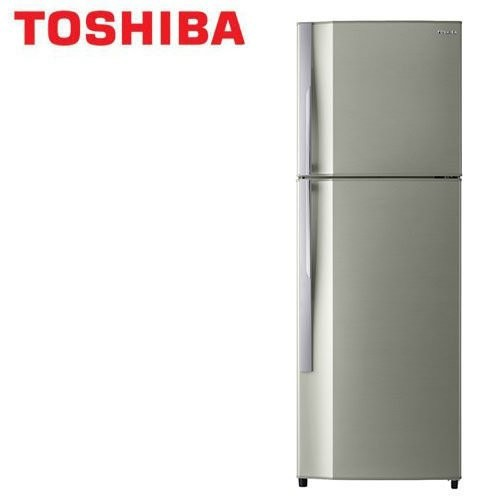 ~TOSHIBA 東芝~226 公升雙門電冰箱GR S24TPB 送 回收舊機免樓層費