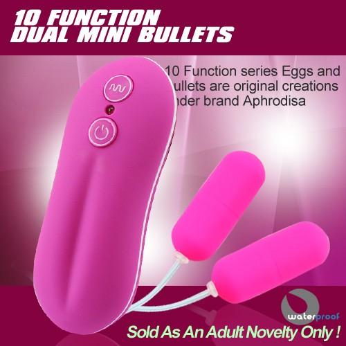 粉紅色的高潮之日10 段變頻強力靜音雙微蛋情趣用品SE35009 矛盾大對決逼真老二潮吹噴