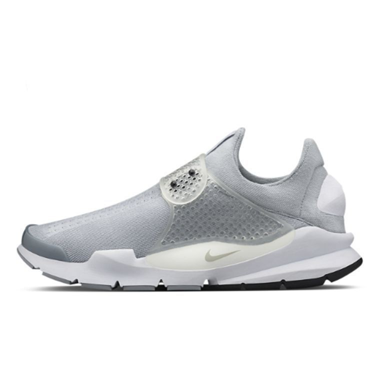 ~七天鑒賞正品 ~Nike Sock Dart Tech 2016 Fleece 藤原浩舒