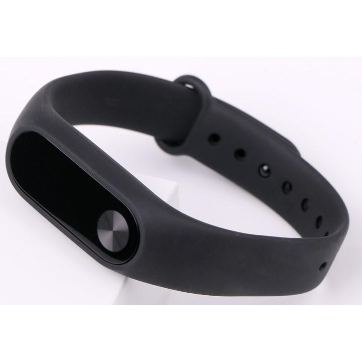 ◤七彩數碼◥智能手環藍牙防水跑步 計步器睡眠心率檢測 手錶多 手環 生日 高檔藍牙手環