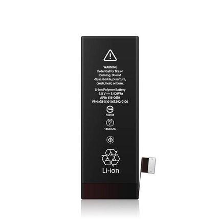~好威Phone ~送電池膠條IPhone4 4S 5 5S 6 6PLUS 電池DIY
