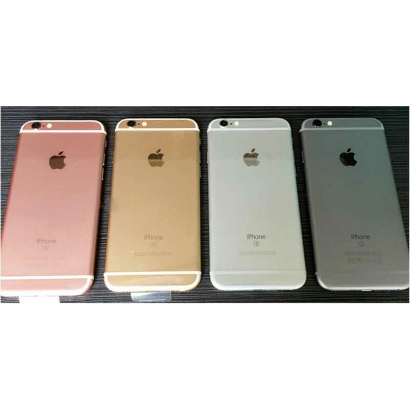 取貨超贊 iphone6splus 智慧型手機ios9 0 完美介面1300 萬像素高階四