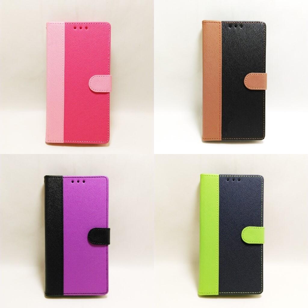Sony Xperia ZL 手機套,C6502 L35h L35