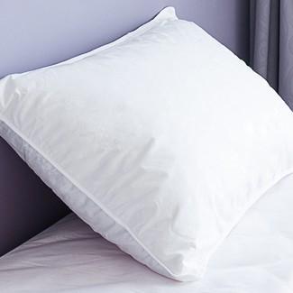 Sleepy 防蟎寢具系列防蹣枕頭套嬰兒枕套成人枕套兒童枕套舒利比防螨與3M 及北之特防蹣