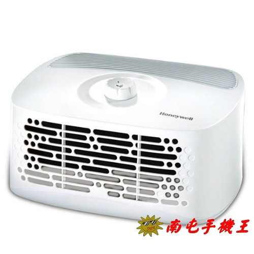 Honeywell 個人用空氣清淨機 HHT270WTWD1 Honeywell個人空氣清淨機 HHT270