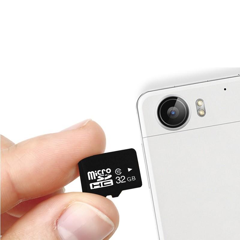 Micro SD 記憶卡真實容量4GBTF 記憶卡閃存驅動記憶棒 的 送人送禮