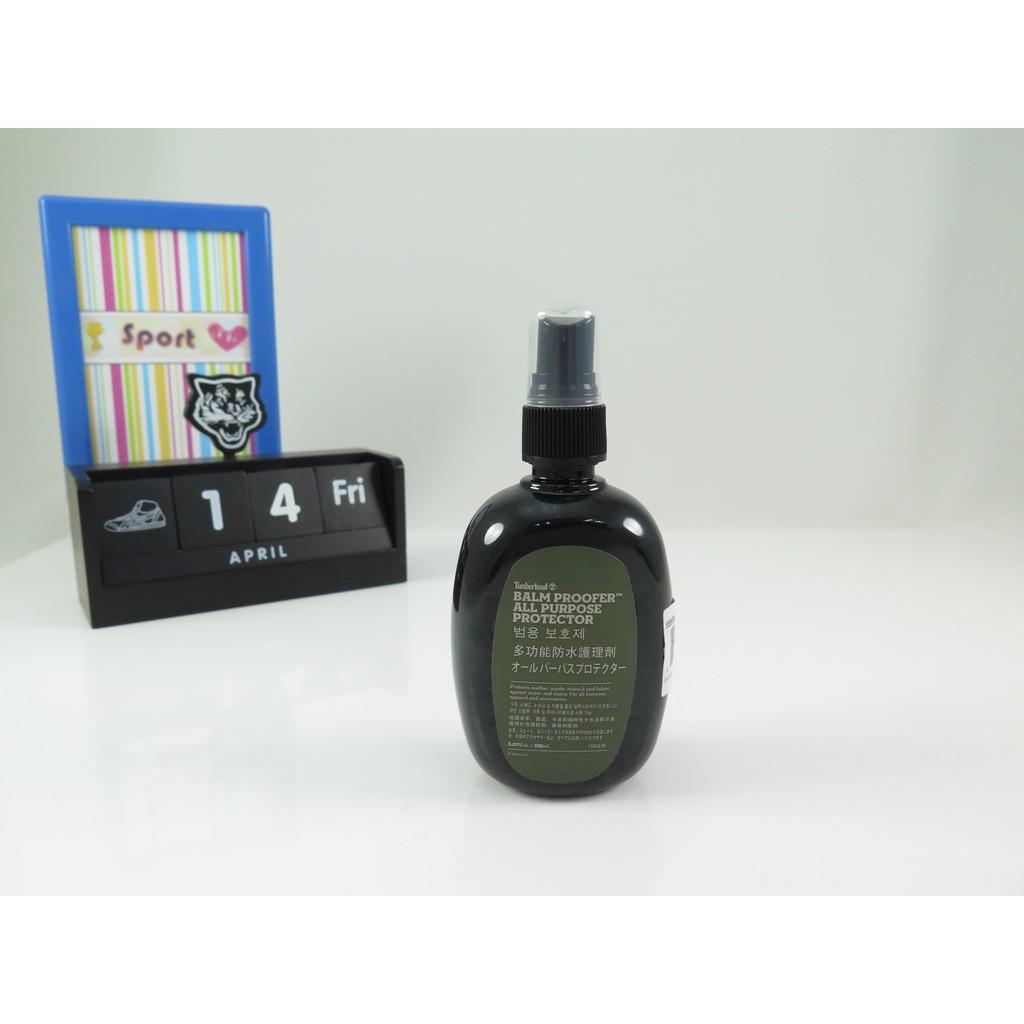 ~iSport 愛 ~Timberland 防水多 保護劑A1FJ8