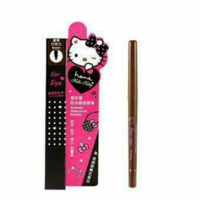 C 廠 29 個20190224 n n 二個成團n neme x Hello Kitty