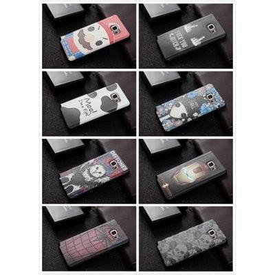 阿痞3C  卡通3D 浮雕工藝HTC A9 728 ONE ME 蝴蝶3 E9 PLUS