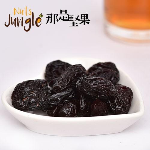 ~那是堅果Nuts Jungle ~紅酒葡萄乾220g