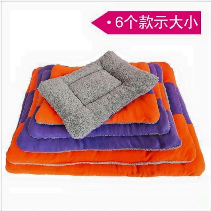 ~啾咪寵物用品株式會社~寵物加厚暖墊睡墊冬用暖墊超取取貨