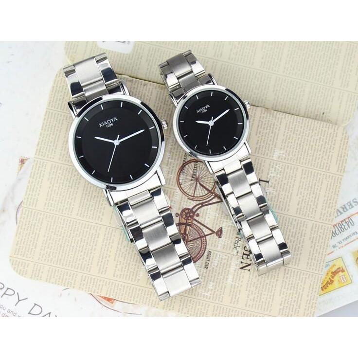正品牌手錶男女士學生防水情侶錶女錶 複古男錶石英錶 手錶 錶款 錶 錶男生手錶女士手錶商務