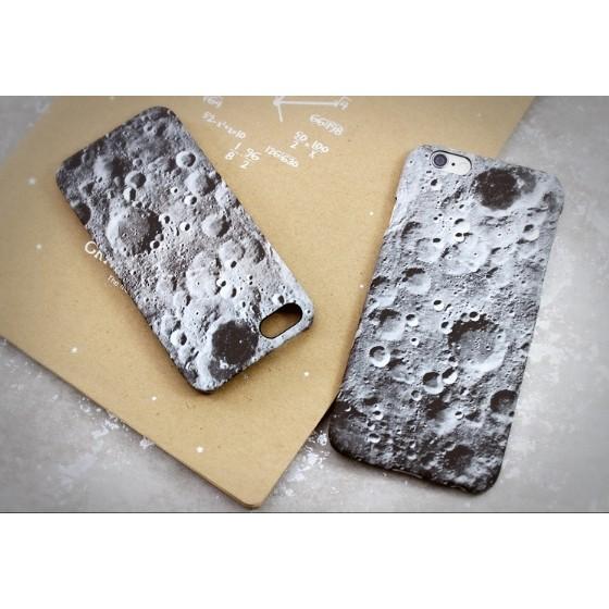 送傳輸線保護殼✨ 月球手機殼iphone6 i6 i6s i6s plus i6 plus