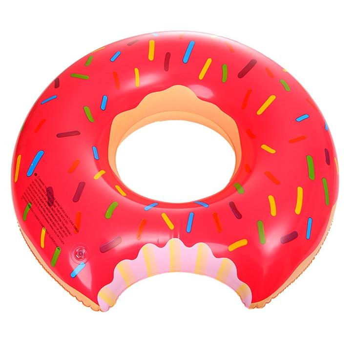 甜甜圈游泳圈有 尺寸
