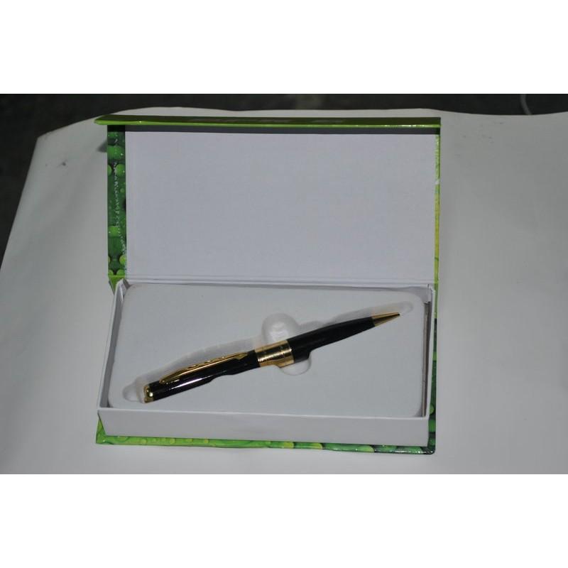 徵信證據預防惡人上課錄音錄影錄影孔筆AG32508 錄音筆針筆錄影筆錄音筆針孔攝影機記錄器