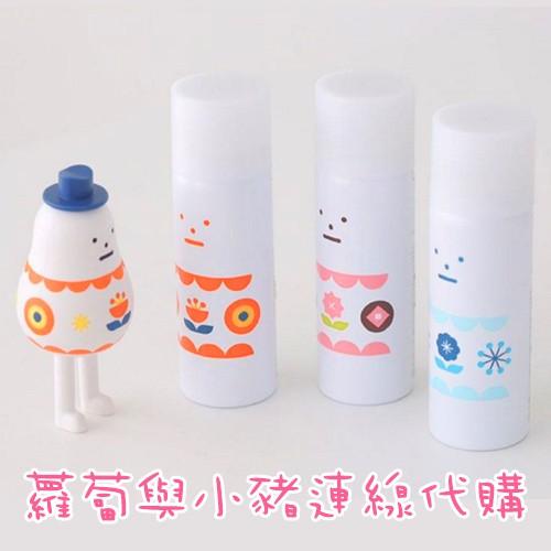韓國ARITAUM 愛茉莉SML 清爽娃娃超鎖水噴霧60ml 童顏保濕STICKY MON