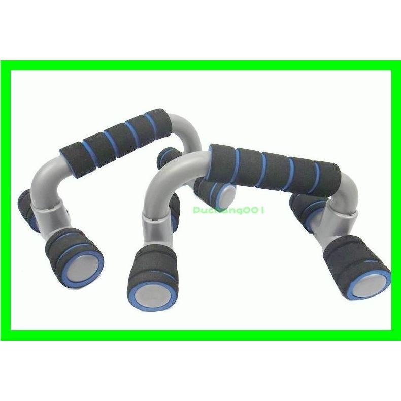 ~NFO ~傾斜式伏地挺身器高強度抗壓耐衝擊符合人體工學手握練臂力胸肌扶地挺身 健身器材