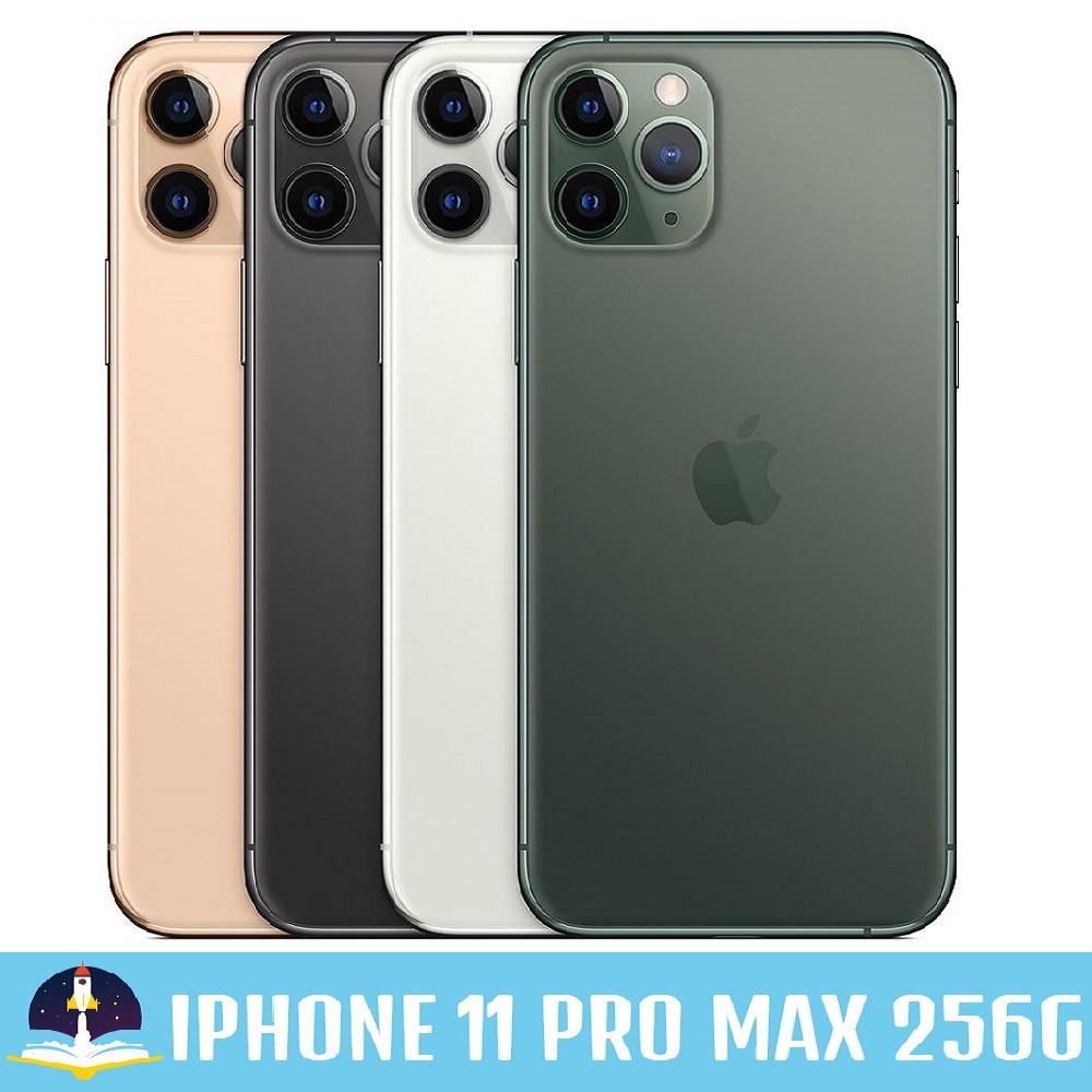 IPhone 11 Pro Max 256G【 新機上市】