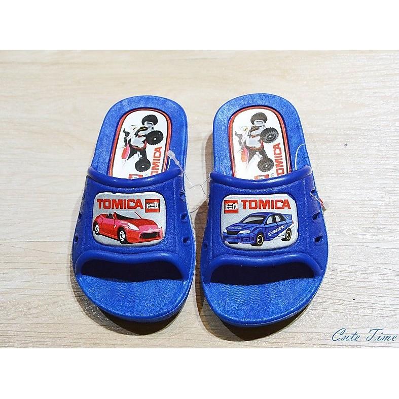 童鞋多美tomica 跑車童鞋布鞋 鞋休閒鞋跑步鞋涼鞋拖鞋學步鞋布希鞋雨鞋室內鞋靴子電燈