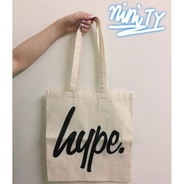 hype 小提袋按❤關注本賣場有 唷賣場目前 新品 中