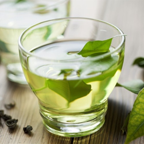 ~MUMU 電子~TFA TPA 香精314 綠茶Green tea 30ML 分裝