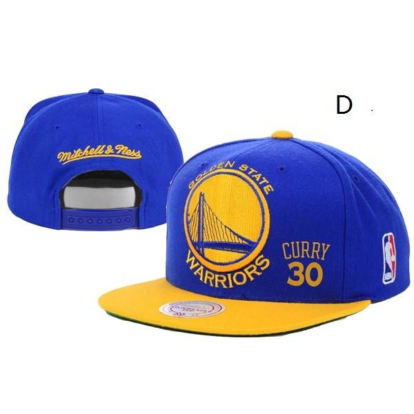 ✨NBA 各球隊老帽✨勇士隊湖人隊公牛隊冠軍帽嘻哈帽潮流街頭帽棒球帽可調帽籃球帽