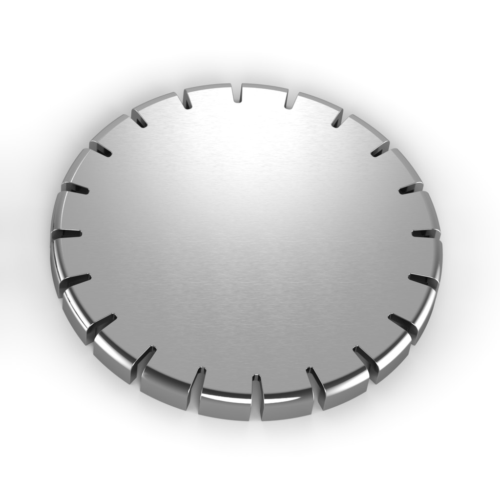 DG AC01 DGpod 不鏽鋼濾片☕Dolce Gusto 膠囊咖啡機 ☕