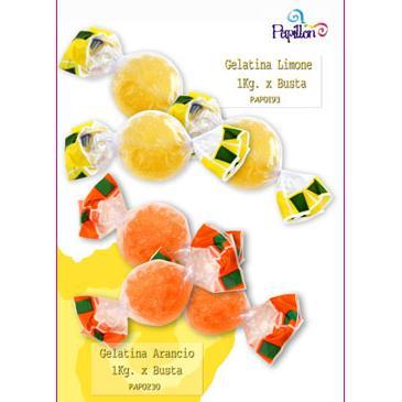 義大利檸檬糖Capri 卡布里島~幸福羊咩坊~╭~檸檬球~╮1 包 區 )