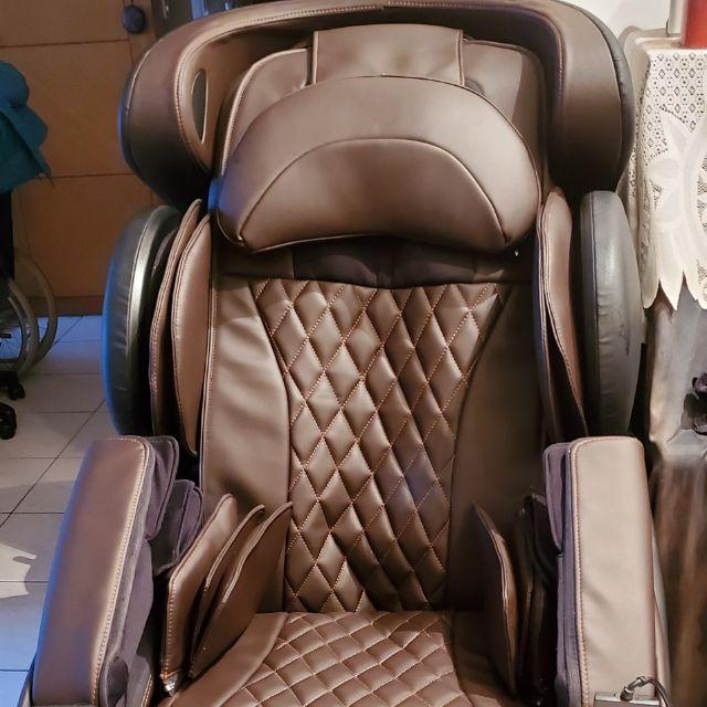 osim 按摩椅OS808 傲勝按摩椅OS-808 按摩椅脫皮按摩椅椅套按摩椅換皮按摩椅修理按摩椅套按摩椅布套