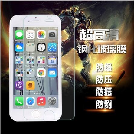 ~ ~ 全部有!鋼化膜玻璃貼保護膜 AGC 鋼化膜iPhone 三星asus HTC 索尼