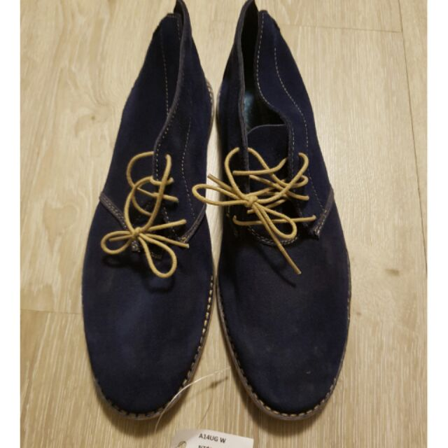 Timberland 男鞋US9