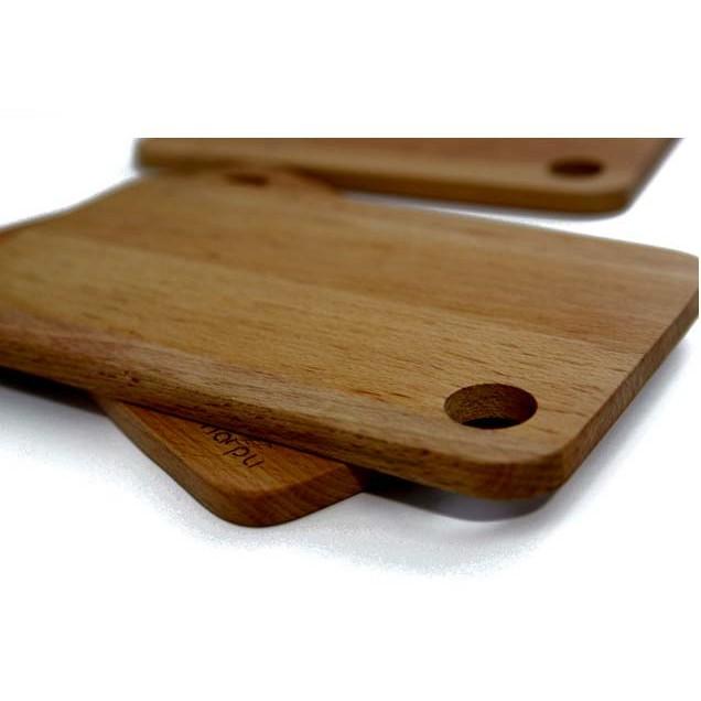 ~木製022 ~櫸木小砧板菜板麵包板奶酪板壽司板托盤板兒童小砧板水果小砧板露營菜板旅行小菜