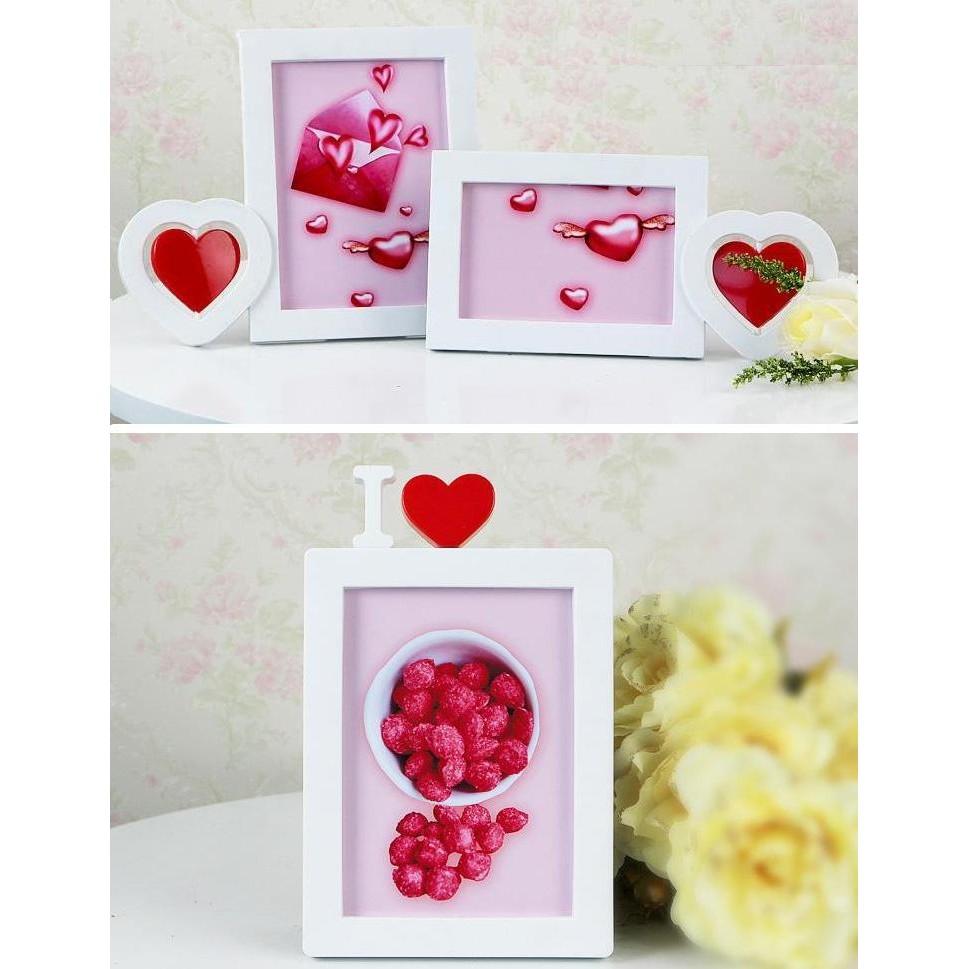 韓風相框立框相框結婚相框寶寶相框情侶相框結婚佈置婚禮小物自助婚紗婚宴喜宴5 寸6 寸7 寸